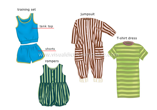 children&#8217s clothing [2]