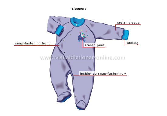 newborn children&#8217s clothing [5]