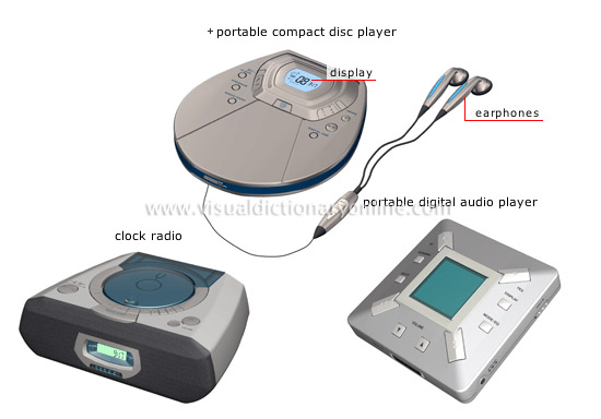portable sound systems [1]