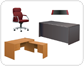 work furniture [2]