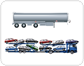 examples of semitrailers [3]
