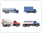 examples of trucks [1]